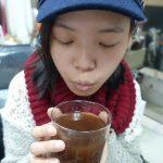 喝熱飲別喝下高血糖 1杯桂圓紅棗茶=1.5顆方糖