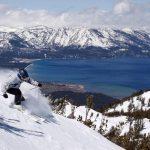太浩湖滑雪季 該買季票或門票?