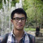 美校園不平靜! 中國研究生過世和持械搶劫接踵而來