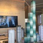 芝加哥萬達大樓將易手?合作開發商:沒這回事