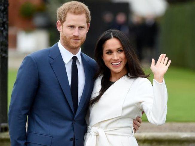 Matrimonio In Inglese Wedding : 哈利王子訂婚民眾獻祝福 各種賭盤出籠 世界新聞網