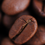 8個喝咖啡的好處 《預防》雜誌掛保證
