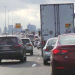 大波城居民 平均上班通勤30.6分鐘