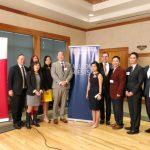 西北互惠理財 加強服務華裔社區