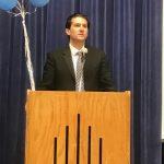聖馬刁縣議員將提案 禁止「殺手機器人」存在