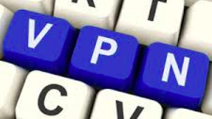 中國將在1月11日之前,全面封鎖VPN和SD-WAN應用軟體,讓「翻牆」更難了。(取材自法廣中文網)