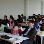 華人會計師協會 1/13報稅研習