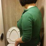 天冷卻狂跑廁所是有病? 醫:別擔心