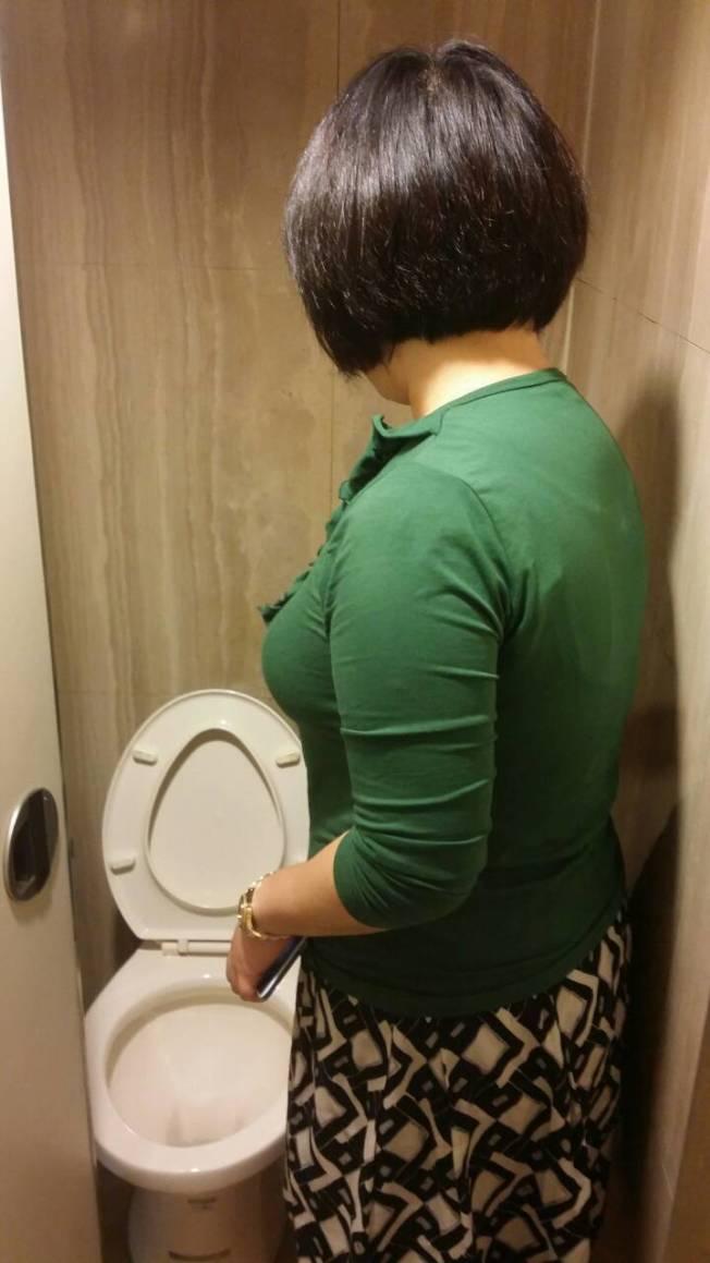 醫師表示,冬天天氣冷,解尿的次數本來就會提高,因體表無法蒸發的水氣,透過解尿排出。本報資料照片