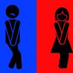 天冷狂跑廁所、膀胱出問題?醫:根本不是病