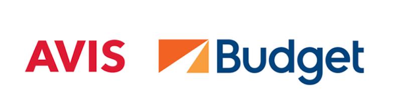 Avis Budget Logo 2015 768x577 E1521657102924