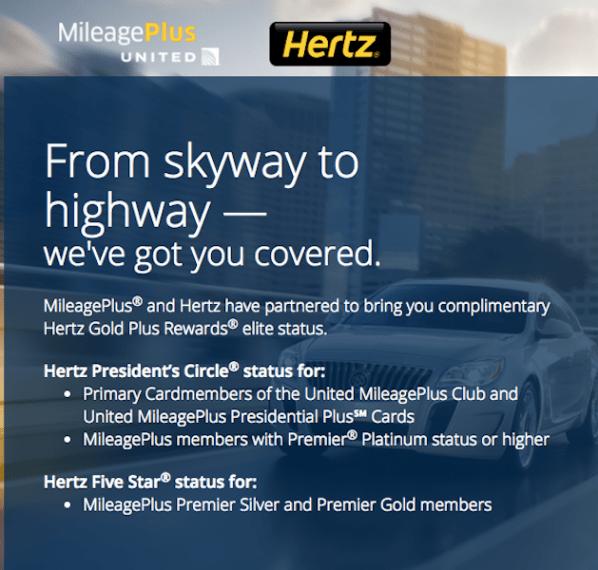 Hertz UA