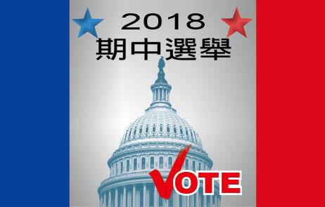 期中選舉 A