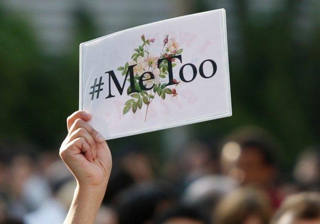 「#我也是」运动大力揭发好莱坞、矽谷和其他领域的性骚扰和性虐待事件,但一年多下来,华尔街却恐怕变得更像男性俱乐部,而非更不像。路透