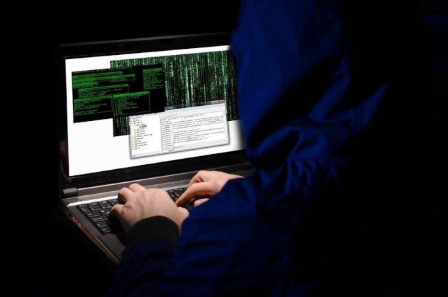 中国骇客APT10对全球各国进行网路攻击,日本政府21日出面证实受害。示意图/ingimage