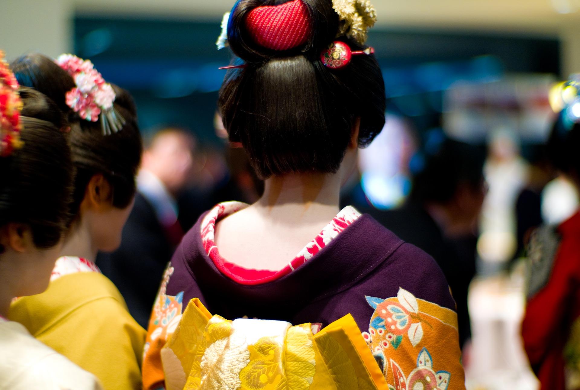 Geisha 4076290 1920