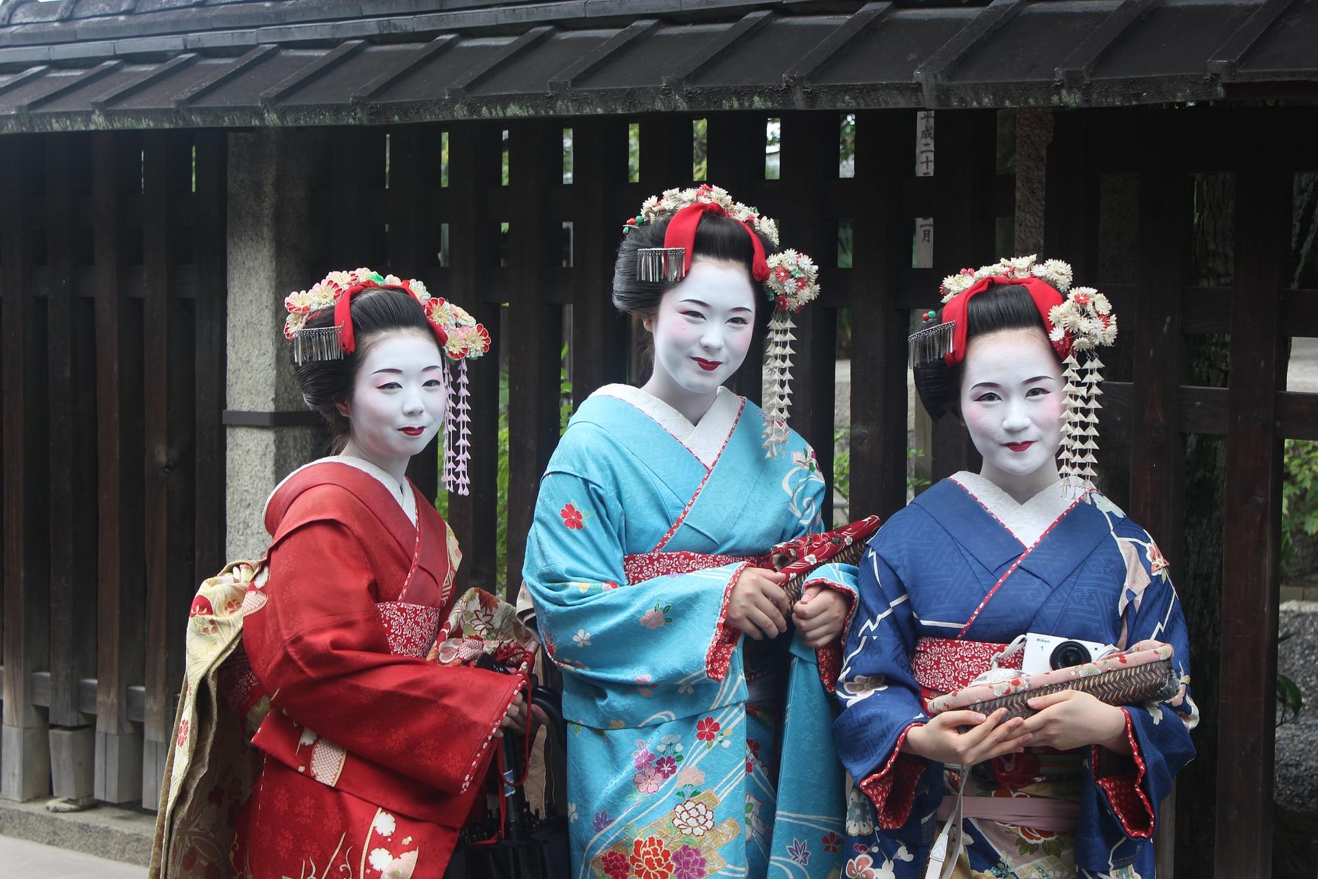 Geisha 949978 1920