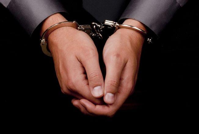 吉林省长春一名六旬公务员多次以金钱诱饵,性侵女童还致其怀孕,二审遭重判11年。 (取材自红动中国)