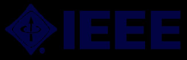 全球最大的学术组织-电机与电子工程师学会,已禁止华为相关人员审查论文。 (IEEE)