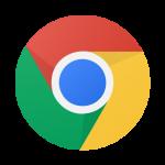 Chrome 512