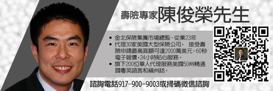 Chenwing 900x300