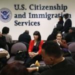 移民局新規 申請資料不齊 將可直接拒絕