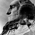 1940年2月22日:美國哪一位總統的生日?