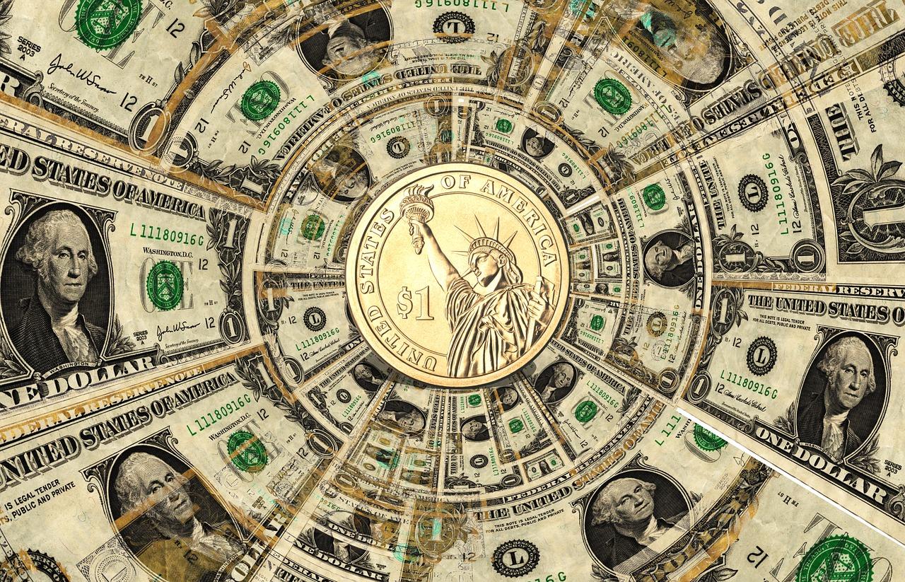 理财 | 孩子的小小零用钱 养成大大的好习惯