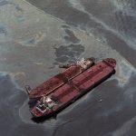 1989年3月24日:艾克森瓦爾迪玆號油輪漏油事件