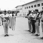 1973年3月29日:美軍撤離越南