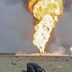 1991年3月2日:中東發生大事情…