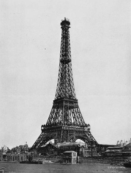 1889年3月15日。圖:取自網路