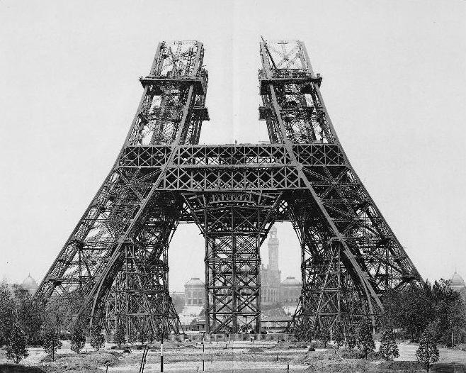 1888年5月15日。圖:取自網路