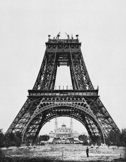 1888年8月21日。圖:取自網路