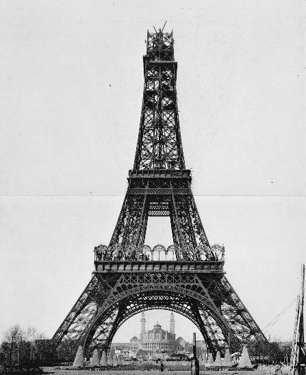1888年12月26 日。圖:取自網路