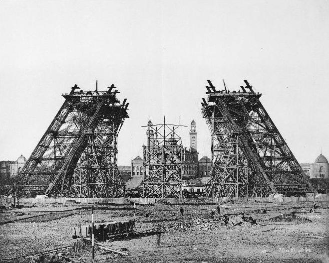 1887年12月7日。圖:取自網路