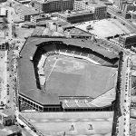 1912年4月20日:職棒紅襪隊主場啟用