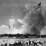 1970年4月11日:「阿波羅13號」載人登月任務 結果…