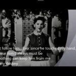 1963年4月27日:「I Will Follow Him 」榮登流行歌曲Top 1