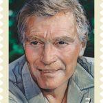 2008年4月5日:影帝卻爾登希斯頓逝世