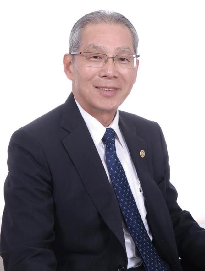 中華民國駐美代表高碩泰將訪問華盛頓州。(駐美國台北經濟文化代表處網站)