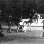 歷史上的今天〉1992年4月29日洛杉磯大暴動