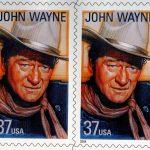 1907年5月26日:好萊塢巨星約翰•韋恩誕生