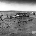1934年5月11日:超級沙塵暴襲美