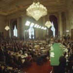 1973年5月18日:美國「水門案」事件由來
