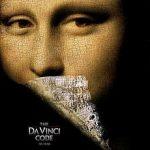 2006年5月19日:電影「達文西密碼」上映 背後故事是…