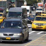 買車或租車 何者較省稅?