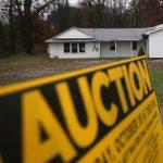 地產|冒牌法拍屋 成賣方毀約手段