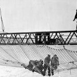 1937年5月27日:金門大橋80歲了