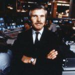 1980年6月1日:CNN開播